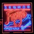 Senhor Frog's Pizzaria.jpg