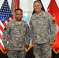 Senior IMCOM leader visits AMC, Redstone Arsenal.jpg