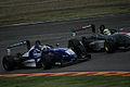 Senna ultrapassa walker 42283.jpg