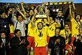 Seongnam Ilhwa Chunma AFC Champions League 2010 Champions.jpg