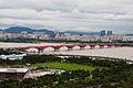 Seongsan Bridge-01.jpg
