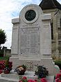 Septmonts (monument-aux-morts) 6049.jpg