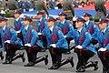 Serbian officer cadets 3.jpg