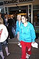 Serebro (May 2007).16.jpg