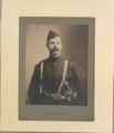 Sergeant Major Borland Photo A (HS85-10-10914) original.tif