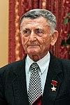 Sergei Makarovich Kramarenko.jpg
