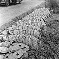 Serie Landmijnen ruimen in Hoek van Holland, Bestanddeelnr 900-6450.jpg