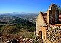 Serra de Sintra ao longe..... (1843962914).jpg