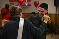 Servicemembers spread the Valentine spirit 130212-M-ZB219-196.jpg
