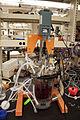 Setric Génie Industriel Bioreactor.jpg