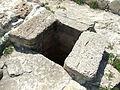 Sevastopol Strabon's Khersones antique greek settlement-48.jpg