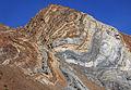 Sevehah Cliff.jpg