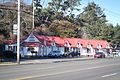 Seven Gables on Hwy 101.jpg