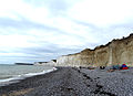 Seven Sisters, Sussex 2010 PD 29.JPG