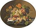 Severin Roesen - champandfruit.jpg