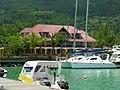 Seychelles 002.JPG