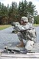 Sgt. Collins M9 Qual. (7689567384).jpg