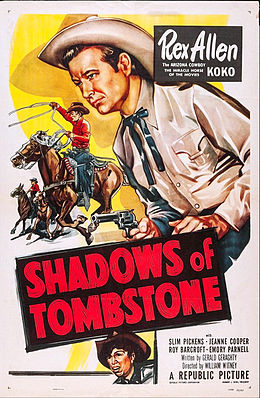Shadows of Tombstone movie poster 1953.JPG