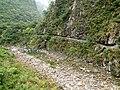 Shakadang Trail 01.jpg