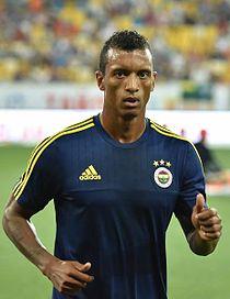 Shaktar - Fenerbahçe 05 August 2015 CL Q3 8.jpg