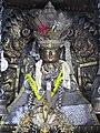 Shakya muni golden temple patan.jpg