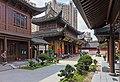 Shanghai - Jade Buddha Temple - 0018.jpg