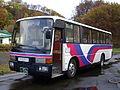 Shari bus Ki022C 0331.JPG