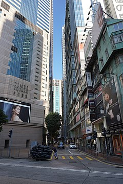 Sharp Street East (blue sky).jpg