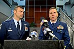 Shaw Air Force Base joint service press conference 091017-F-9059M-031.jpg