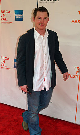 Shawn Hatosy by David Shankbone.jpg