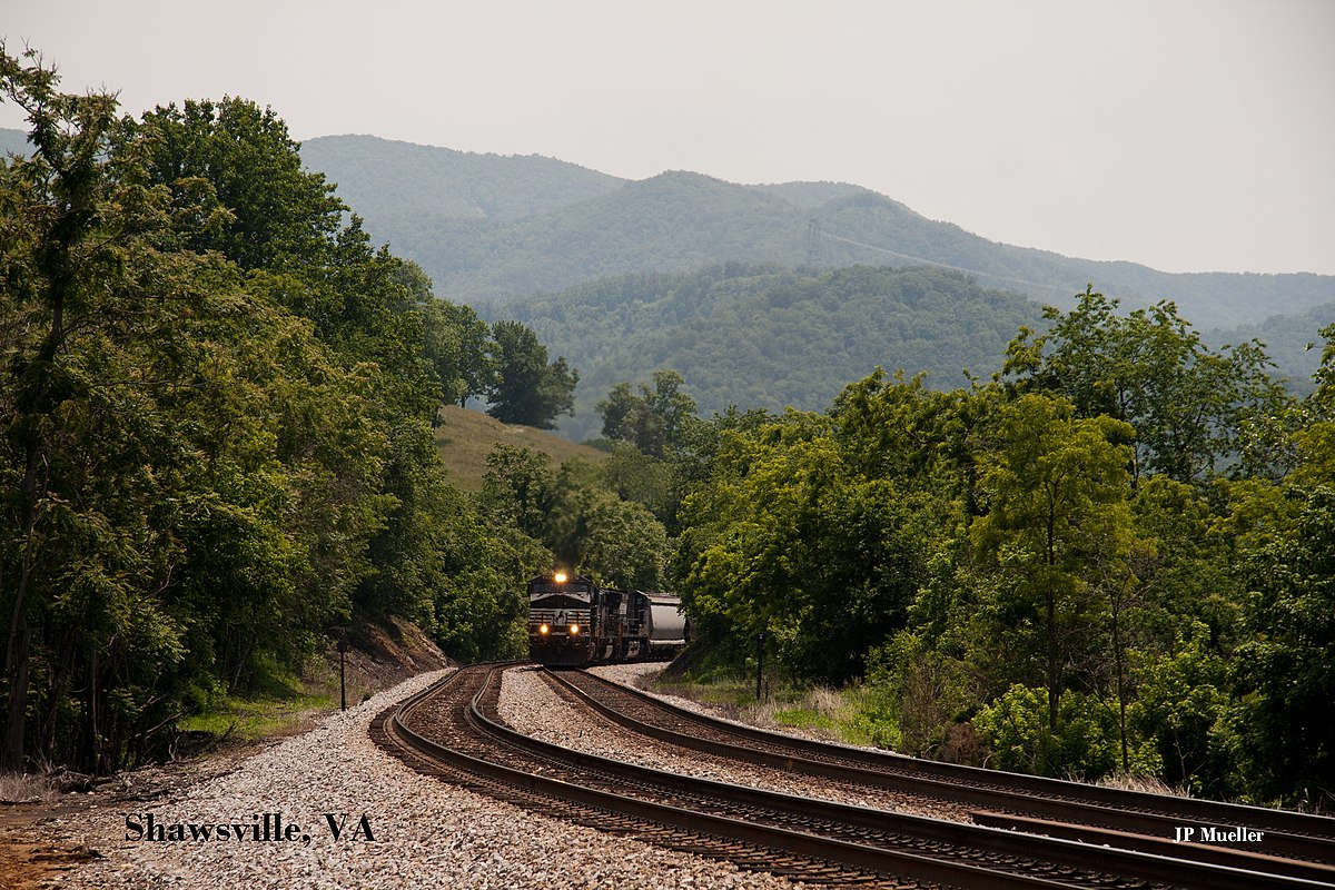 32+ Picture Of A Virginia Background