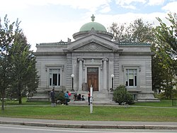 Shedd-Porter Memorial Library, Alstead NH.jpg