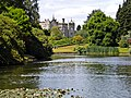 Sheffield Park House and Gardens-geograph-4360369-by-Mack-McLane.jpg