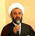 Sheikh Nabil Qaouk.jpg