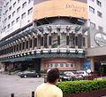 Shenzhen-china - panoramio - HALUK COMERTEL (1).jpg