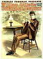 Sherlock Holmes poster 1916.jpg