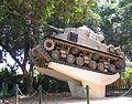 Sherman-M-50-Tel-Aviv-3.jpg