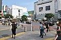 Shibuya 2010 (4894056969).jpg