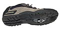 Shimano MT31 shoe with SH56 cleat-Profile.jpg