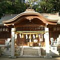 Shimenawa shrine01.jpg