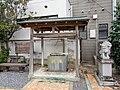 Shimoda Onsen Jinja Chozuya.jpg