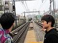 Shimokitazawa 2009 - 8 (3940736808).jpg