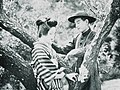 Shinsei (1920) Henry Kotani.jpg