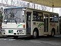 Shintetsu-bus 200ka0164 2006-02-16.jpg