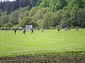 Shinty at Inveraray - geograph.org.uk - 1305583.jpg