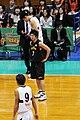Shonaka takeki.jpg