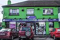 Shops - Old Dublin Road (Stillorgan) - panoramio.jpg