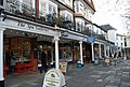 Shops on The Pantiles. - geograph.org.uk - 1056893.jpg