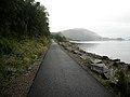 Shoreline Near Kentallen - geograph.org.uk - 1389924.jpg