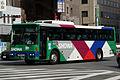 Showa Bus - Saga 200 ka 393.JPG